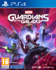 Ps4 Marvel's Guardians of the Galaxy