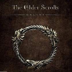 The Elder Scrolls Online Edición normal