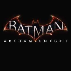 Batman Arkham Knight Edición normal