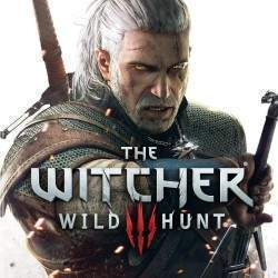 The Witcher 3: Wild Hunt Edición normal