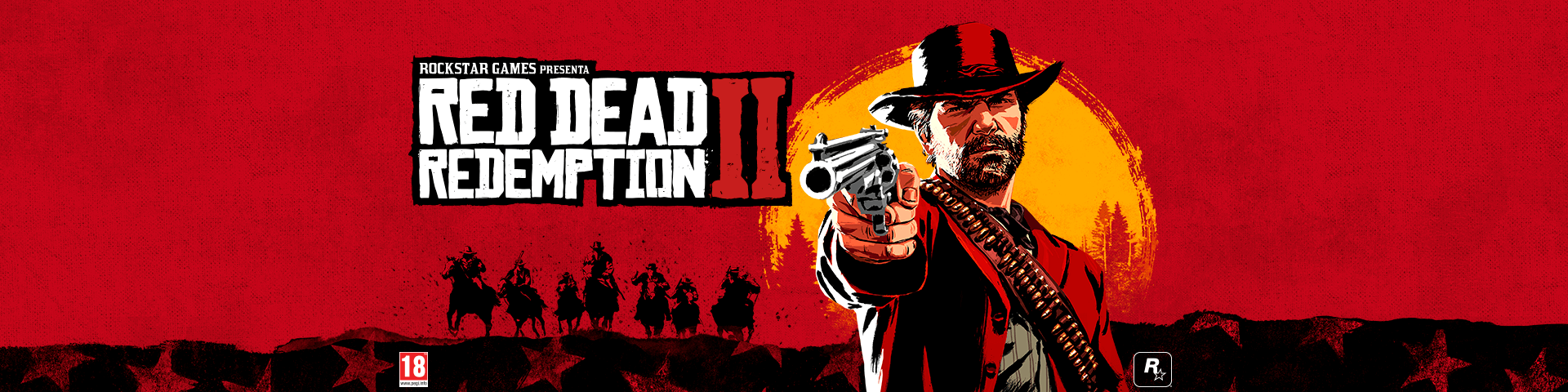 1834171RDR2_MediaMarkt_1920x480_MAY18_SPA