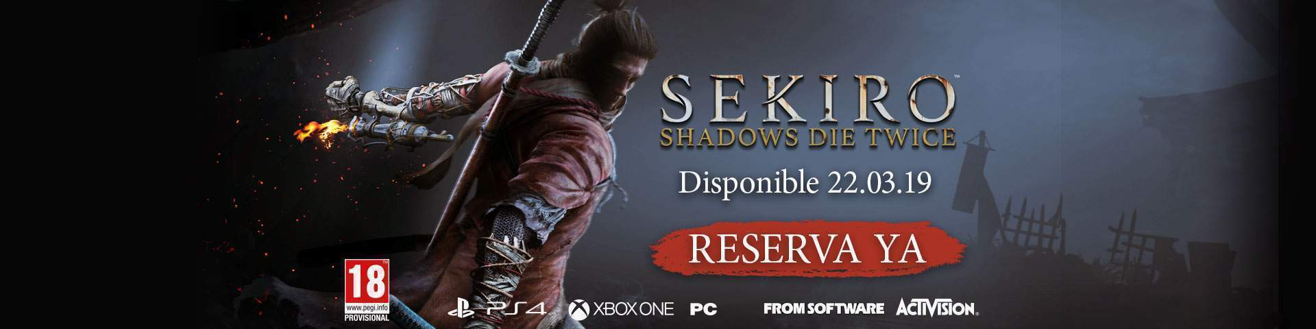5261125Banner-MM-sekiro-1920x480-final